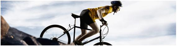 Hidrolizados de proteína, composición corporal y desempeño muscular