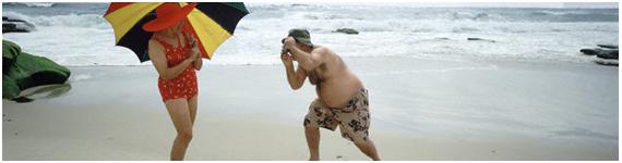Actitudes hacia la obesidad masculina y la femenina