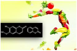 Fitoquímicos: Moléculas de coumarinos