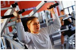 Estímulo a una actitud positiva hacia la actividad física por el resto de la vida