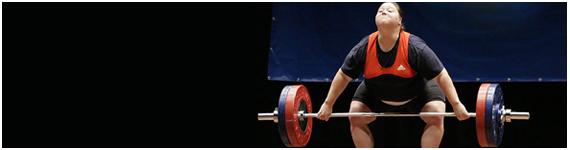 Beneficios relacionados a la salud del entrenamiento de resistencia para jóvenes obesos