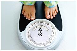 Índice de Masa Corporal: importante índice antropométrico para la evaluación del riesgo de enfermedades asociadas a la obesidad