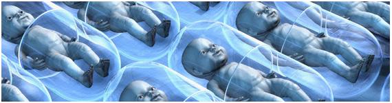 Variación en el genoma humano