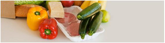 Dieta balanceada, como fuente de vitaminas