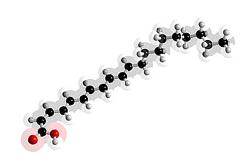 Acido eicosapentaenoico (EPA)