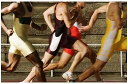 La suplementación durante el ejercicio tiene efecto en el desempeño de resistencia