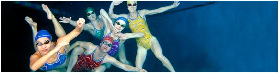 En preparación para la competencia, los atletas deben esforzarse por alcanzar una hidratación completa