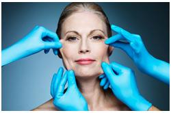 La piel requiere de nutrimentos apropiados, tanto en términos de calidad como de cantidad