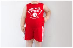 El síndrome de Prader-Willi (PWS) es un complejo desorden neurogenético
