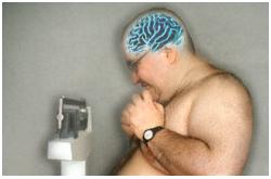 Para combatir la obesidad, es necesario entender los mecanismos neurales detrás del control homeostático y no homeostático del balance de energía