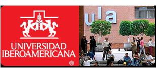 Unversidad Iberoamericana