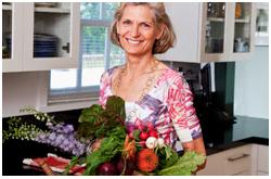 La atención continua y la promoción de servicios preventivos de salud relevantes a las mujeres postmenopáusicas contribuirán a tener una población más saludable