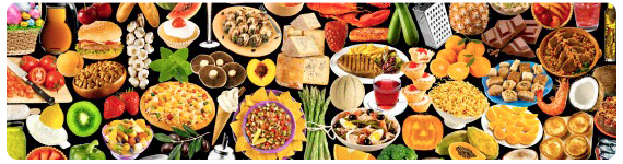 Para disminuir el riesgo de cáncer es necesario controlar y restringir la exposición humana a los carcinógenos, particularmente a los de origen alimentario