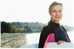 La baja actividad física, la ingestión de proteína y el elevado estrés oxidativo son los mayores contribuyentes a la sarcopenia en las mujeres postmenopáusicas