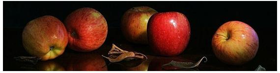 Se estima que un tercio de los decesos por cáncer podría ser prevenido por una mejora en la dieta, particularmente un incremento en el consumo de frutas, verduras y granos enteros.