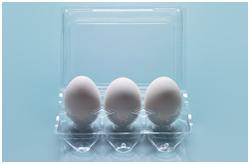 El huevo es una fuente densa en nutrimentos y económica