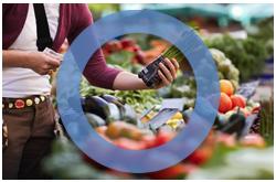Los alimentos que mejoran la sensibilidad a la insulina (fibras, ácidos grasos monoinsaturados, la vitamina D) actúan en forma paralela a la metformina