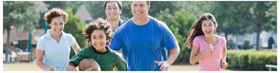 Una sesión de actividad física aeróbica puede llevar a reducciones en los niveles de triglicéridos e incrementos en los de HDL-colesterol