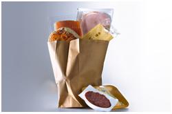 Los compuestos y elementos químicos pueden ser indeseables en alimentos ya que pueden reducir la absorción intestinal de, por ejemplo, minerales importantes como calcio, magnesio, hierro y cinc